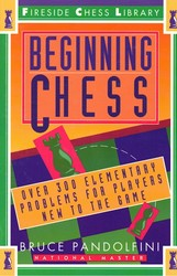 fireside_chess_books_beginning_chess_400__58986.1434569767.350.250