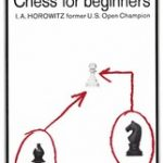 fireside_chess_books_chess_for_beginners_400__60287.1434569763.350.250