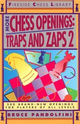 fireside_chess_books_chess_openings_traps___zaps_2_400__94200.1434569766.350.250