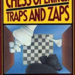 Chess Opening: Traps and Zaps
