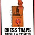 Chess Traps, Pitfalls, & Swindles