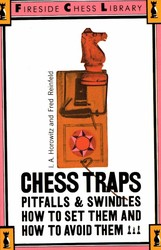fireside_chess_books_chess_traps_pitfalls___swindles_400__41437.1434569761.350.250