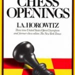 How to Win in Chess Openings