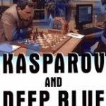 fireside_chess_books_kasparov_and_deep_blue_400__92853.1434569770.350.250