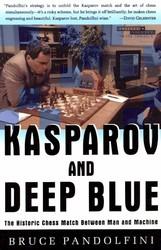 fireside_chess_books_kasparov_and_deep_blue_400__92853.1434569770.350.250