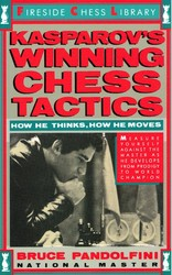 fireside_chess_books_kasparovs_winning_chess_tactics_400__59492.1434569772.350.250