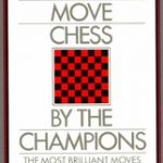 fireside_chess_books_one_move_chess_by_the_campions_400__85055.1434569768.350.250