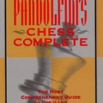 fireside_chess_books_pandolfini_s_chess_complete_400__60562.1434569764.350.250