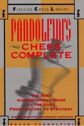 fireside_chess_books_pandolfini_s_chess_complete_400__60562.1434569764.350.250