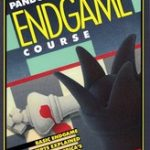 fireside_chess_books_pandolfini_s_endgame_course_400__77645.1434569769.350.250