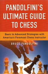 fireside_chess_books_pandolfini_s_ultimate_guide_to_chess_400__16801.1434569769.350.250