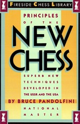 fireside_chess_books_principles_of_the_new_chess_400__58261.1434569770.350.250