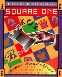 fireside_chess_books_square_one_400__93149.1434569765.350.250
