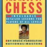 fireside_chess_books_the_abc_s_of_chess_400__13607.1434569771.350.250
