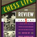 The Best of Chess Life and Review – Vol. 1