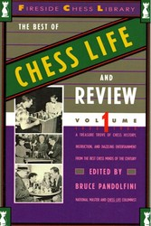 fireside_chess_books_the_best_of_chess_life_and_review_vol_1_400__99872.1434569773.350.250