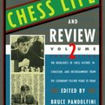 The Best of Chess Life and Review – Vol. 2