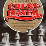The Complete Chessplayer
