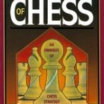 Weapons of Chess