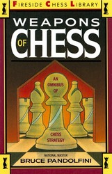 fireside_chess_books_weapons_of_chess_400__24238.1434569771.350.250