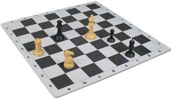 floppy_chess_board_black_700__61758.1432853904.350.250