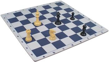 floppy_chess_board_blue_700__27928.1432853904.350.250