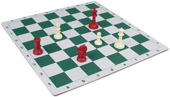 floppy_chess_board_green_700__49616.1432853905.350.250
