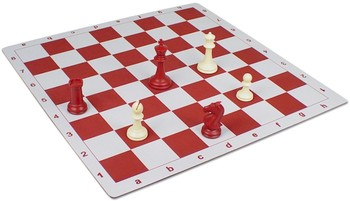 floppy_chess_board_red_700__26577.1432853905.350.250