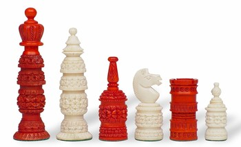 floret_hand_carved_bone_chess_set_red_white_profile_900__24057.1448729032.350.250