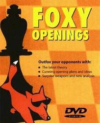 foxy_openings_dvd_325__99717.1434575850.350.250