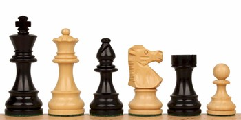 french_lardy_chess_pieces_ebonized_boxwood_both_1100__46572.1430502590.350.250