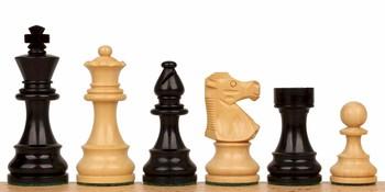 french_lardy_chess_pieces_ebonized_boxwood_both_1100__58519.1430502592.350.250