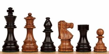 french_lardy_chess_pieces_ebonized_golden_rosewood_both_1100__02060.1430502602.350.250