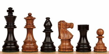 french_lardy_chess_pieces_ebonized_golden_rosewood_both_1100__79213.1430502599.350.250