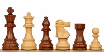 french_lardy_chess_pieces_golden_rosewood_boxwood_both_1100__44116.1430502609.350.250