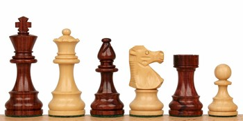 french_lardy_chess_pieces_rosewood_boxwood_both_1100__16457.1430502605.350.250