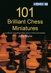 gambit_101_Brilliant_Chess_Miniatures_Big__20048.1431988801.350.250