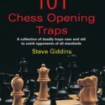 101 Chess Opening Traps