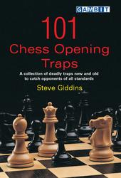gambit_101_Chess_Opening_Traps_Big__17486.1431988801.350.250