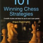 gambit_101_Winning_Chess_Strategies_Big__68212.1431988802.350.250
