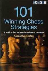 gambit_101_Winning_Chess_Strategies_Big__68212.1431988802.350.250
