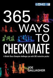 gambit_365_Ways_to_Checkmate_Big__90063.1431988802.350.250