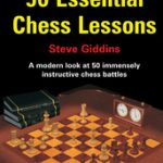 gambit_50_Essential_Chess_Lessons_Big__90214.1431988803.350.250