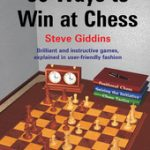gambit_50_Ways_to_Win_at_Chess_Big__78188.1431988806.350.250