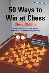 gambit_50_Ways_to_Win_at_Chess_Big__78188.1431988806.350.250