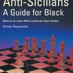 Anti-Sicilians A Guide for Black