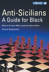 gambit_Anti-Sicilians_A_Guide_for_Black_Big__46015.1431988807.350.250