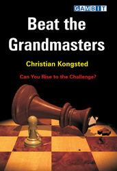 gambit_Beat_the_Grandmasters_Big__68661.1431988807.350.250