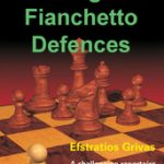 gambit_Beating_the_Fianchetto_Defences_Big__62570.1431988808.350.250