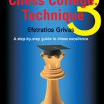 Chess College 3: Technique